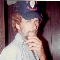 George K. Stroh Sr.