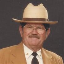 Herman Edward Gamble