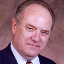 "Rudolph Theodore ""Ted"" Varga Jr."