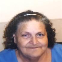 Barbara A. Burris