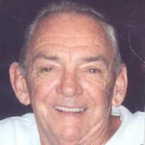 Gerald G. Bair