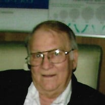 Bobby L. Williams Sr.