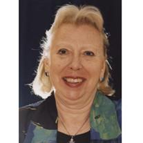 Donna Louise Brunsma