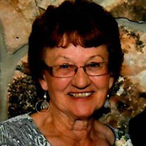 Lillian Jean Scheffler