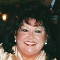 Linda K. Bohn