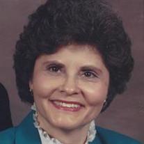 Barbara Holiman