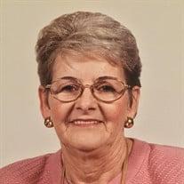 Joan Marie Herdt