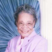Mother Elouise  Kent Gordon