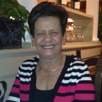 Myrna Mercedes Ramirez