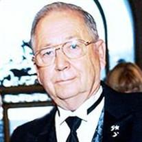 Charles S. Hoffmann
