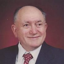 Earl  R. Fleming