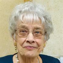 Joyce  J Sigler