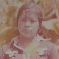 Humberta  Ono  Guerrero
