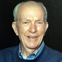 W. Layton Barrett