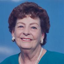Rosemary T. Gafford
