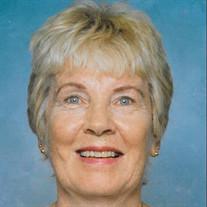 Ruth Duff Layng