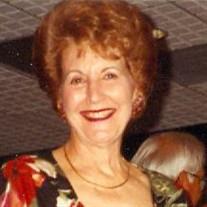 Olga P. Castellano