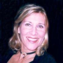 MaryAnn J. Straniero