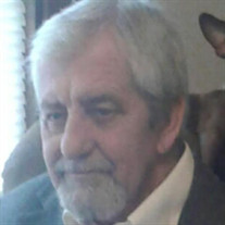 Reid Corkern