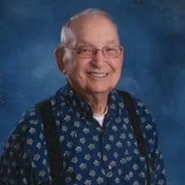 """Leslie Robert """"Bobby"""" Grindstaff"""