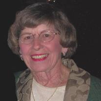 Rita M. Colbath
