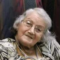 Carmel Fay Hunt