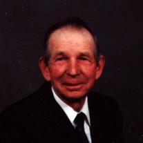 Edmund C. Graczyk