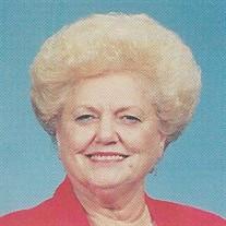 Idelle C. Hatcher