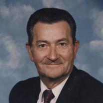 Dadual Eugene Poland