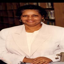 Mrs.  Ruby N.  Cleveland