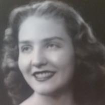 Olivetta McCoy Yohn
