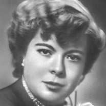 Isabel Polletta