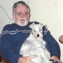 Douglas E. Lewis