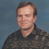 Charles  Larry Quinn Jr.