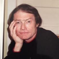 David N Nielsen