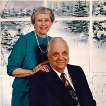 Elaine B. Simmons