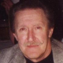 Daniel S. Rachwal