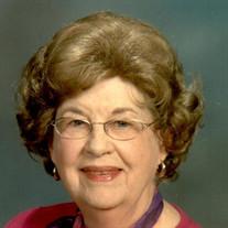 Maureen W Michel