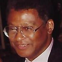 Richard Allen  Lomax