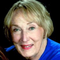 Lois Anne Carl