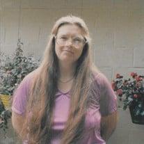 Mary A. Eddy
