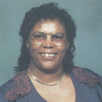 Ms. Clementine Catherine Savoy