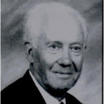 Darwin Kennard Dewitt Holian M.D.