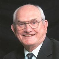 Allen Chappell