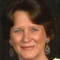 Yvonne P. Bremer