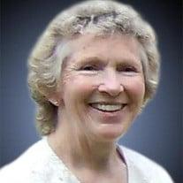 Ellen K. Russell