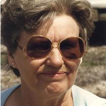 Dorothy  E.  Augustine