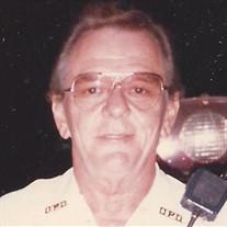 Albert (Al) W. Lendzian Jr.