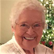 Susan B Felter