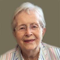 Wilma J. Neal